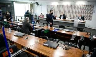 Bolsonaro mentiu em discurso na ONU, dizem senadores