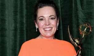 """""""The Crown"""" foi a estrela do Emmy 2021; veja os premiados!"""