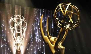 Vitórias do streaming aumentam audiência do Emmy