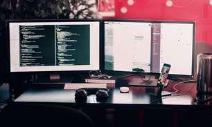 6 razões concretas para não usar notebook no home office