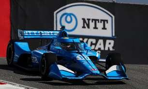 Paddock Plus: Palou a um passo do título na Indy e Maurício recordista na Stock Car