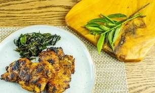 Receita com PANCs: plantas que garantem uma alimentação saudável e nutritiva
