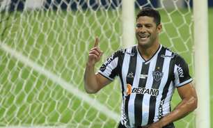 #33: Atlético-MG é favorito e só perde título para si mesmo