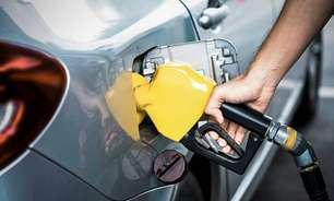 Com nova alta, gasolina subiu 30% em apenas oito meses