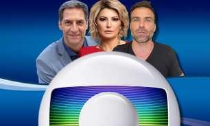Sonha trabalhar na Globo? Ex-globais falam mal do canal