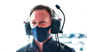 """Chefe da Red Bull F1 afirma: """"GP da Rússia será um desafio"""""""