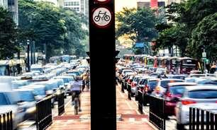 Dia sem carro: veja 3 alternativas de mobilidade