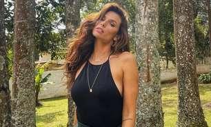 """Dayane Mello é acusada de racismo: """"Tem que ser branquinha"""""""