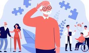Alzheimer: saiba mais sobre a doença que afeta 1 milhão de brasileiros