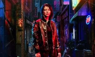 My Name: Conheça a nova série de ação sul-coreana