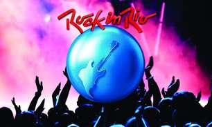 Rock In Rio 2022: tudo o que você precisa saber sobre a pré-venda de ingressos!