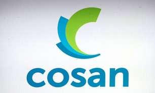Cosan anuncia a compra de fatia na Radar por R$1,5 bi