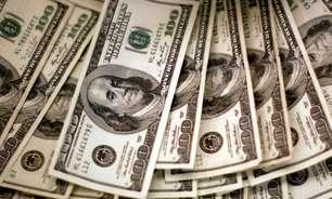Dólar vai às mínimas do dia e retorna à casa de R$5,27 após falas de Lira e Pacheco