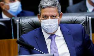 Lira cria comissão especial da PEC dos precatórios