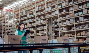 Empresas aceleram digitalização para impulsionar eficiência e sustentabilidade