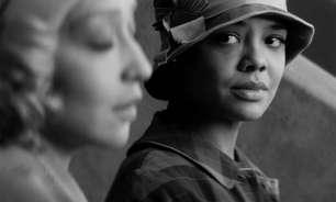 "Ruth Negga se passa por branca no trailer de ""Identidade"""