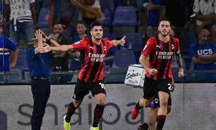 Milan x Venezia: onde assistir, horário e escalações do jogo do Campeonato Italiano