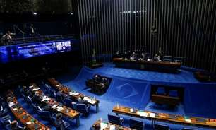 Votação de Marco Ferroviário no Senado é adiada para a próxima quarta-feira