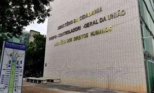 Ministério da Cidadania descumpre lei e ignora pedido de informação sobre Auxílio Brasil