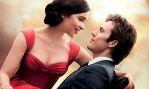 8 filmes românticos para ver no Telecine