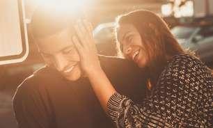 Como cada signo pode ser feliz no relacionamento?