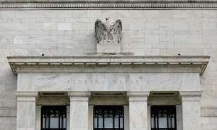 Fed pode abrir temporada de redução de estímulos, mas limitá-la às perspectivas