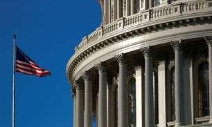 Câmara dos EUA aprova projeto para suspender limite da dívida e financiar governo