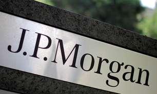 EXCLUSIVO-JPMorgan enfrenta investigação de propina no setor de petróleo no Brasil