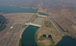 Redução voluntária de consumo de energia atingirá até 500 MW em setembro, diz governo