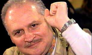 Carlos, o Chacal, tenta reduzir pena de prisão perpétua por ataque mortal de 1974