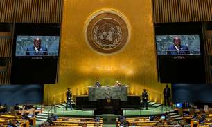 Países em desenvolvimento pedem na ONU que ricos parem de estocar vacinas