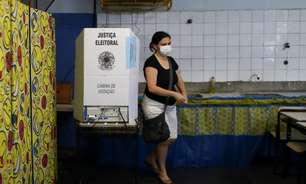 Senado aprova reforma eleitoral, mas barra retorno das coligações