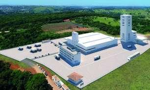 Empresa italiana de argamassas chega ao Brasil mirando liderança