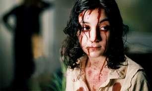 """Vampira sueca de """"Deixa Ela Entrar"""" será latina em série americana"""