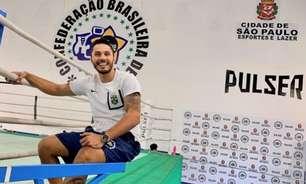 Treinador da seleção brasileira de Boxe detalha campanha histórica em Tóquio 2020 e projeta Paris 2024