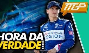 TT GP #31 | Indy 2021: a decisão. Quem vai levar a melhor?