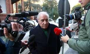 Itália absolve político e policiais no caso 'Estado-Máfia'