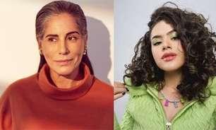 Gloria Pires será mãe de Maisa em nova comédia