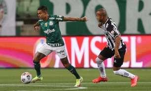 Mariano controla ansiedade para o confronto de volta contra o Palmeiras e garante foco no São Paulo