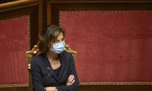 Itália aprova lei que estipula prazos para recursos na Justiça