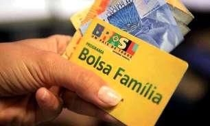 Auxílio Brasil: Aumento no valor médio seria de só R$ 8,51, caso não haja solução para precatórios