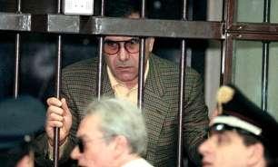 Tribunal da Itália reverte condenações de mafiosos e provoca choque