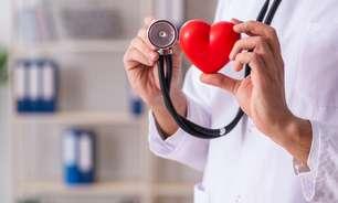 Como evitar doenças cardiovasculares apenas com a alimentação