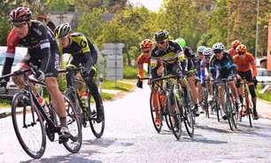 L'Étape Brasil by Tour de France leva ciclismo para Campos do Jordão