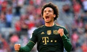 Greuther Fürth x Bayern de Munique: onde assistir, horário e escalações do jogo da Bundesliga