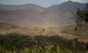 Crise elétrica eleva custos de parte do setor de mineração no Brasil, diz Ibram