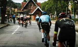 Atual campeã do L'Étape Brasil by Tour de France espera marcação forte no domingo