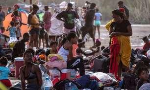 Enviado dos EUA ao Haiti renuncia por ações 'desumanas'
