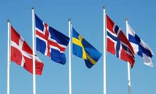 O que significa a volta da esquerda ao poder nos 5 países nórdicos após 60 anos