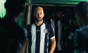 Jornalista indica que elenco do Figueirense passará por 'debandada'